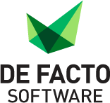 De Facto Software